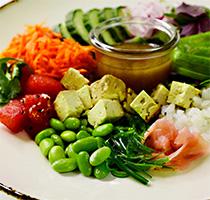 Healthy-Bowl