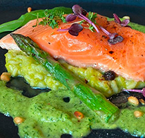 Cafe-Lachs