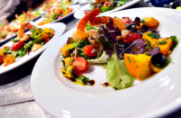 Café-Salat 1