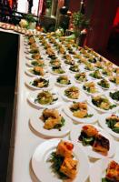 Catering-Büffet 4